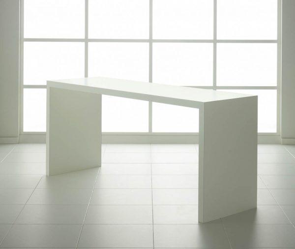 Alan Desk Prat Parsons Table Davis Furniture