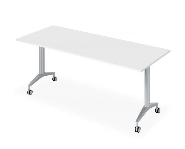 revo reconfiguarbale conference tables krug alan desk 1 scaled