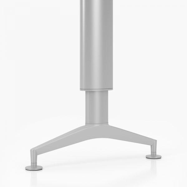 revo reconfiguarbale conference tables krug alan desk 17
