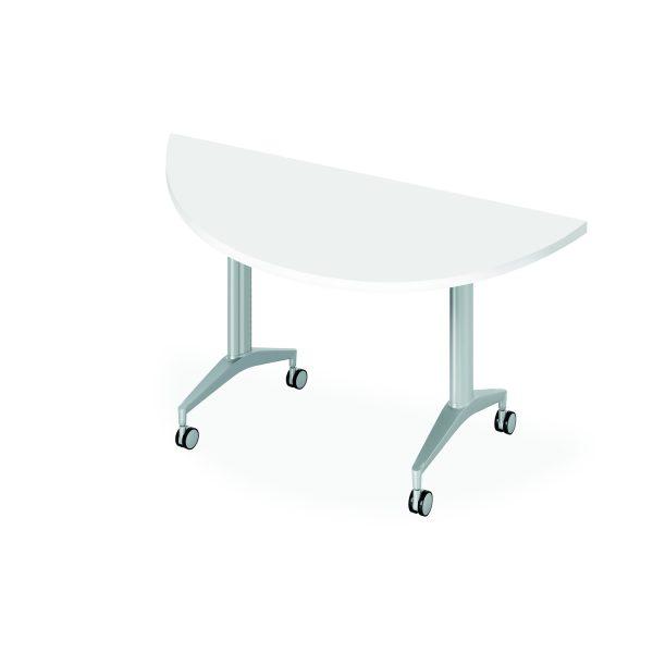 revo reconfiguarbale conference tables krug alan desk 2