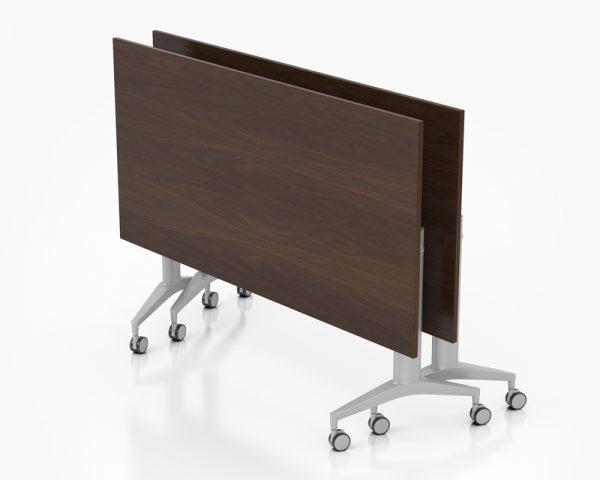 revo reconfiguarbale conference tables krug alan desk 22