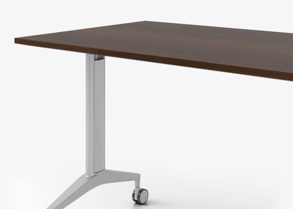 revo reconfiguarbale conference tables krug alan desk 24