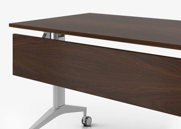 revo reconfiguarbale conference tables krug alan desk 26