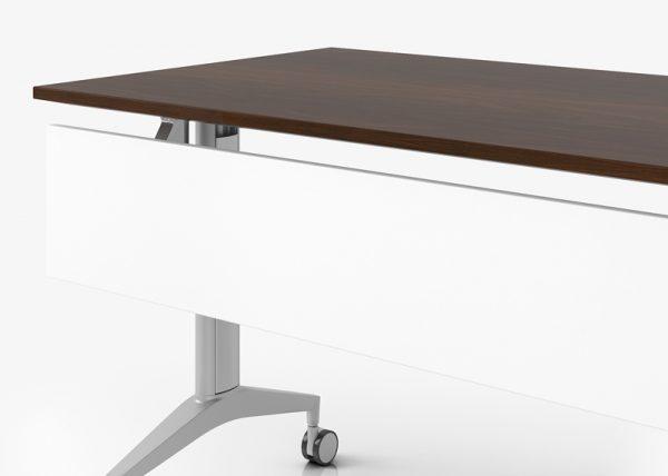 revo reconfiguarbale conference tables krug alan desk 27