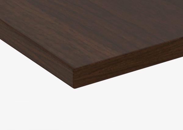revo reconfiguarbale conference tables krug alan desk 28