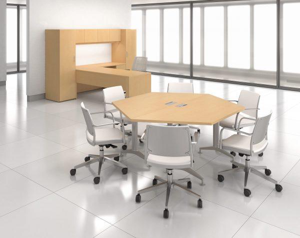revo reconfiguarbale conference tables krug alan desk 3 scaled