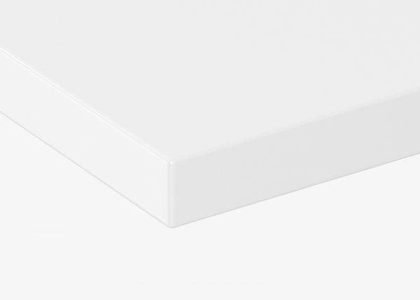 revo reconfiguarbale conference tables krug alan desk 31