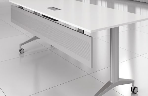 revo reconfiguarbale conference tables krug alan desk 32