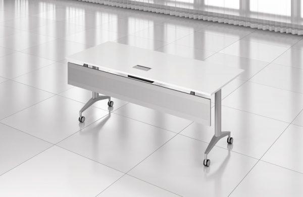 revo reconfiguarbale conference tables krug alan desk 33