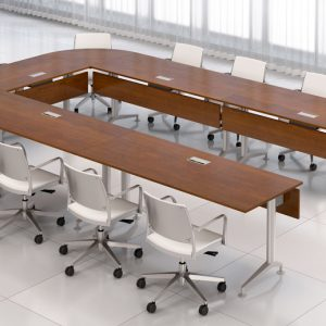 Revo Reconfigurable Table