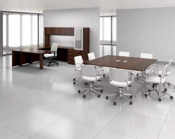 revo reconfiguarbale conference tables krug alan desk 4 scaled
