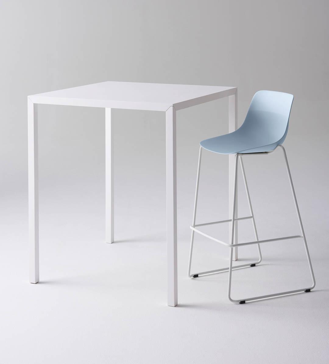 Alan Desk Span Bar Top Table Davis Furniture