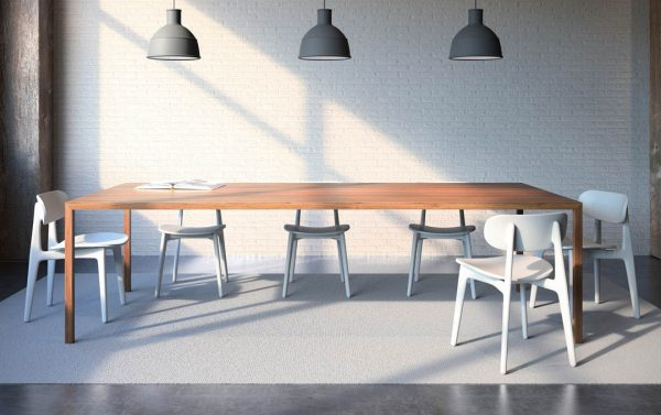span meeting tables davis furniture alan desk 10