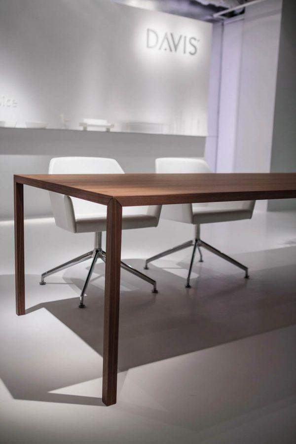 span meeting tables davis furniture alan desk 11