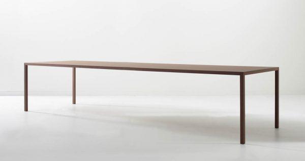 span meeting tables davis furniture alan desk 12
