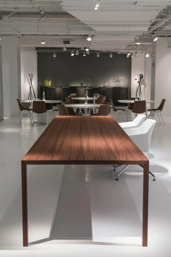 span meeting tables davis furniture alan desk 13