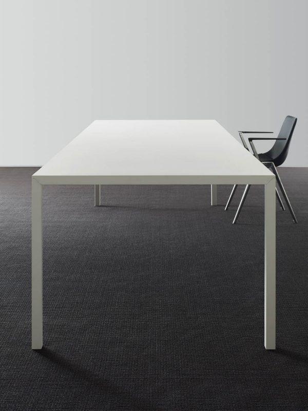 span meeting tables davis furniture alan desk 2