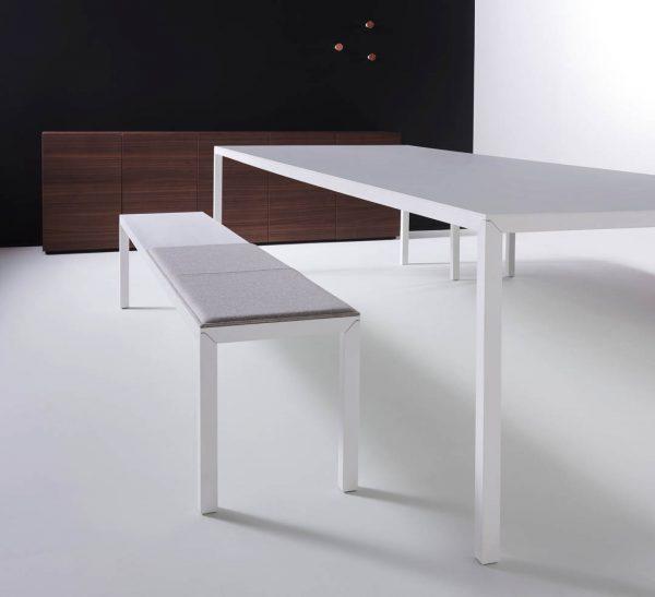 span meeting tables davis furniture alan desk 4