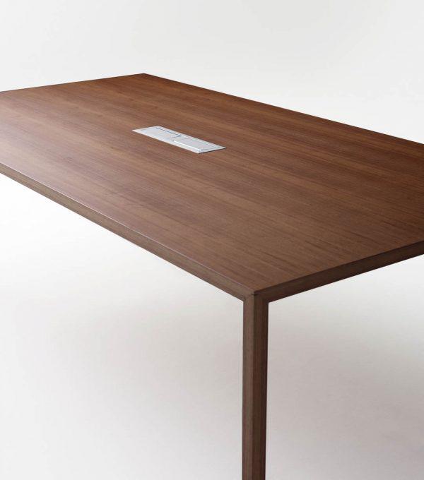 span meeting tables davis furniture alan desk 6