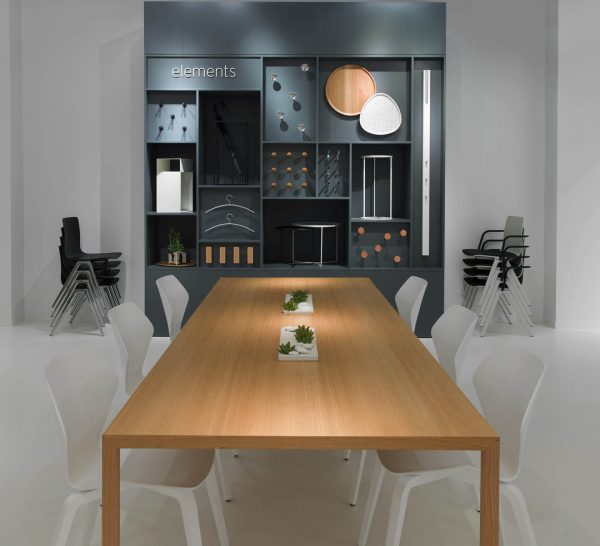 span meeting tables davis furniture alan desk 7