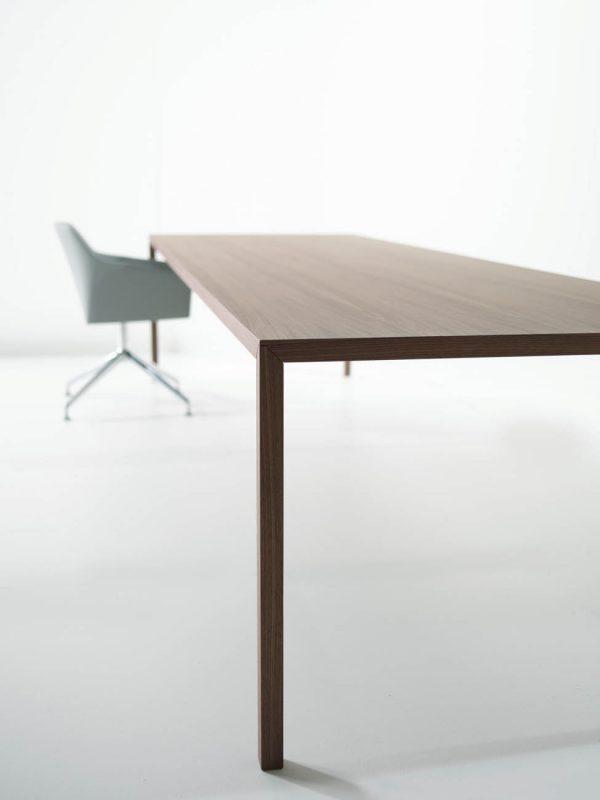 span meeting tables davis furniture alan desk 8