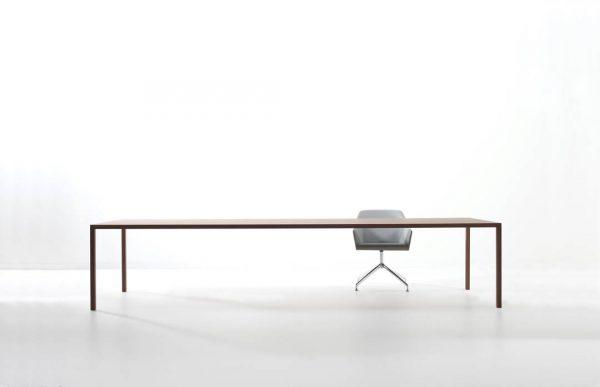 span meeting tables davis furniture alan desk 9