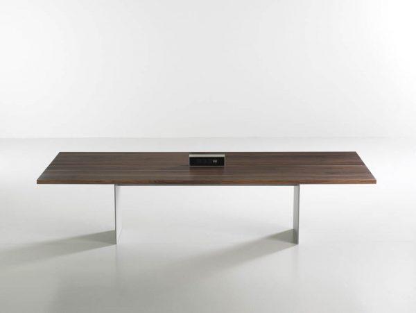 tix conference tables davis furniture alan desk 11