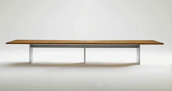 tix conference tables davis furniture alan desk 12