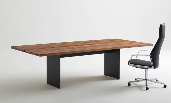 tix conference tables davis furniture alan desk 13