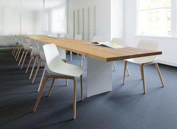 tix conference tables davis furniture alan desk 14