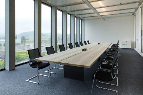 tix conference tables davis furniture alan desk 15