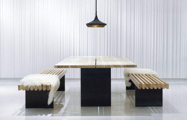 tix conference tables davis furniture alan desk 4