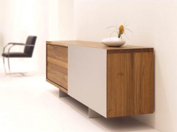 tix conference tables davis furniture alan desk 6