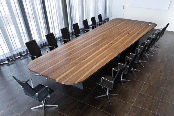 tix conference tables davis furniture alan desk 7