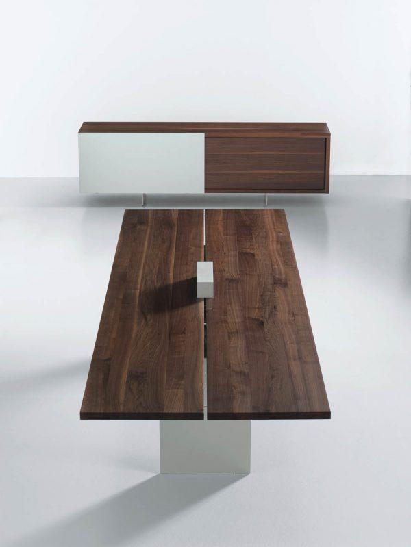 tix conference tables davis furniture alan desk 8