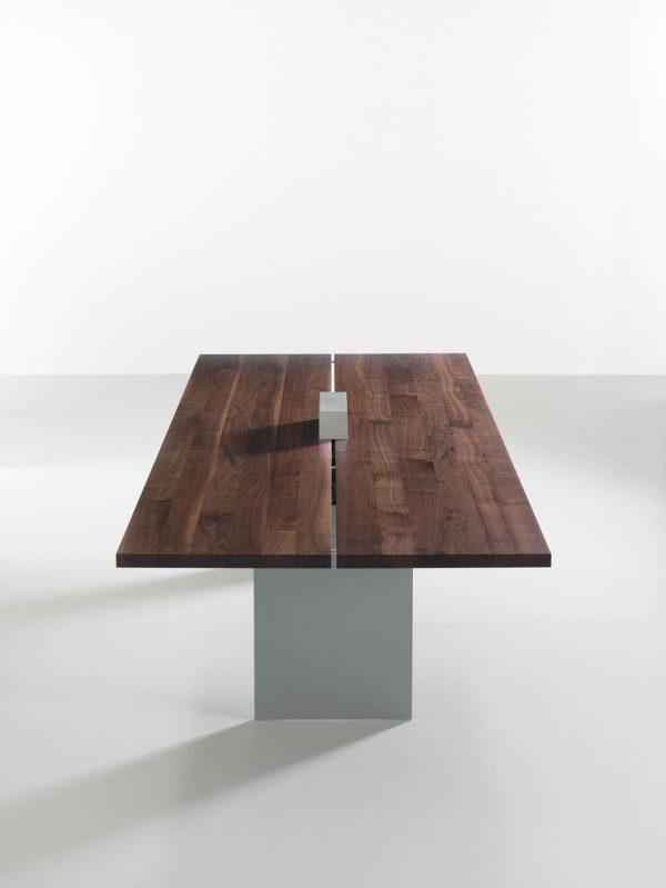 tix conference tables davis furniture alan desk 9