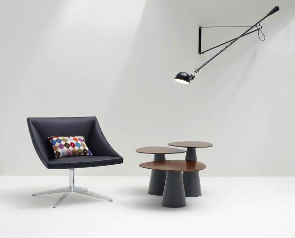 tosca occasional table davis furniture alan desk 10