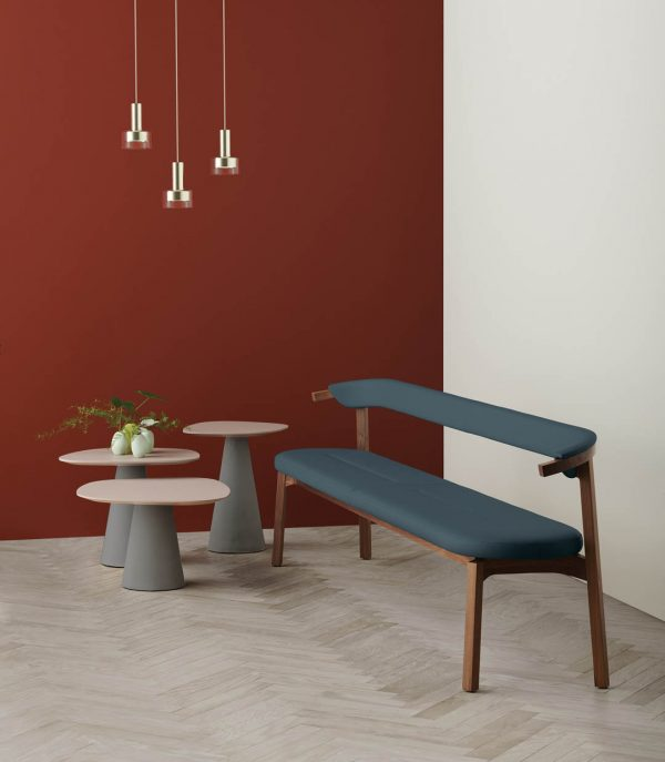 tosca occasional table davis furniture alan desk 11