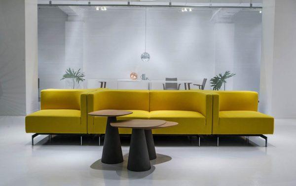 tosca occasional table davis furniture alan desk 5