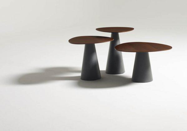 tosca occasional table davis furniture alan desk 6