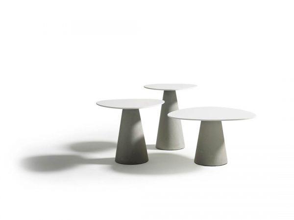 tosca occasional table davis furniture alan desk 7