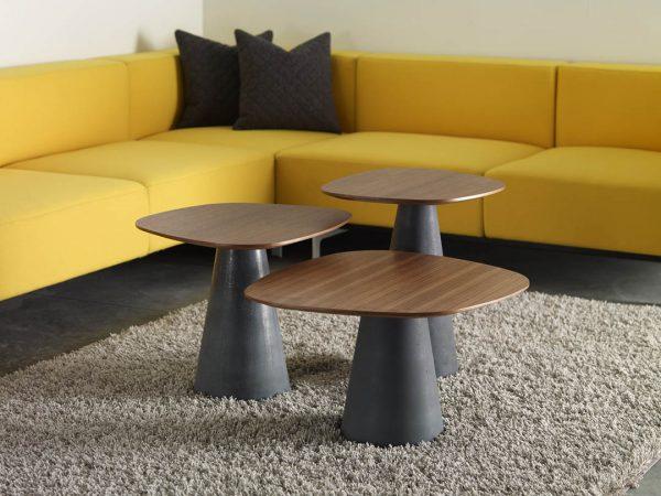 Alan Desk Tosca Occasional Table Davis Furniture
