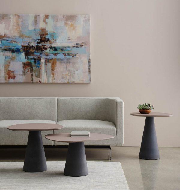 tosca occasional table davis furniture alan desk 9