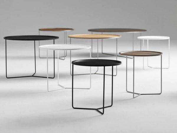 Alan Desk Valet Occasional Tables Davis Furniture
