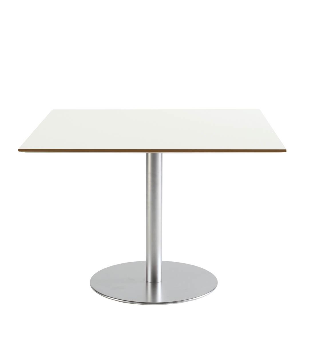 Alan Desk Veer Tables Davis Furniture