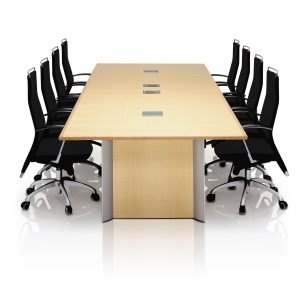 Virtue Conference Tables