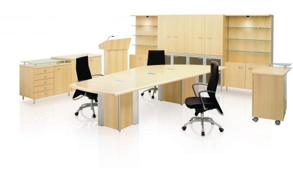 virtue conference tables krug alan desk 12 scaled