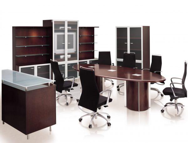 virtue conference tables krug alan desk 16 scaled