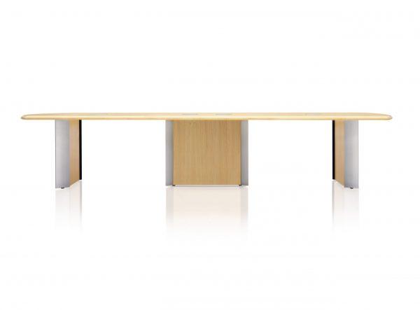 virtue conference tables krug alan desk 17 scaled