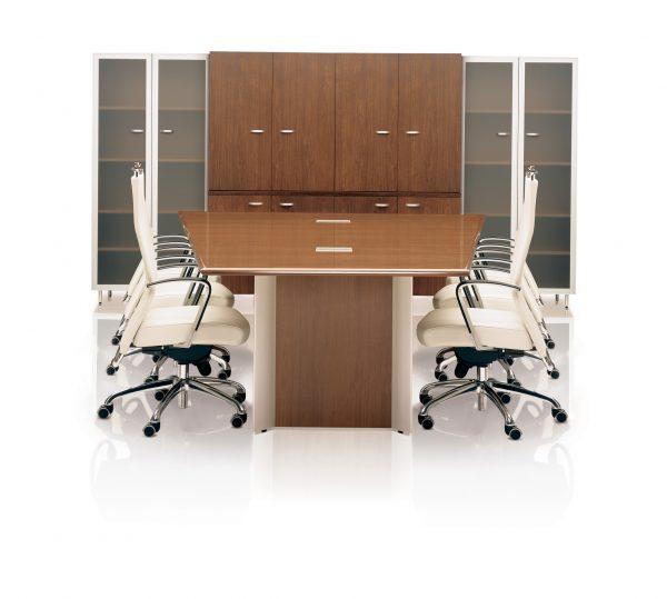 virtue conference tables krug alan desk 18